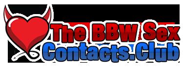 Bbw Sex Contacts 20